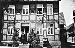 Lange Straße 4 (früher 60)