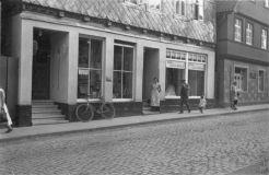 Lange Straße 31