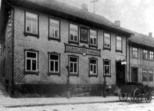 Lange Straße Nr.12 (früher 64/75)
