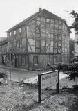 Lange Straße Nr. 47 (früher Nr. 29)